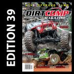 EDITION-39 DirtComp Magazine