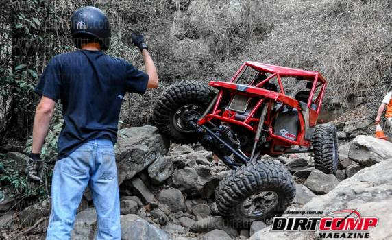 Dirtcomp magazine off road 4 4 4wd magazine page 3 for Soil king extreme