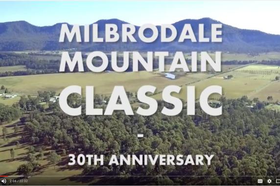 milbrodale-youtube