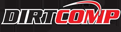 DirtComp Magazine