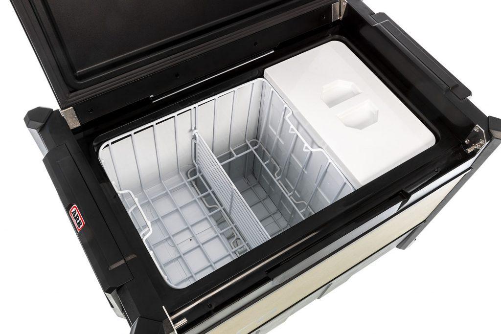 ARB Zero Fridge Freezer